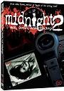 Фільм «Midnight 2» (1993)