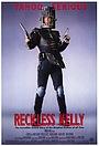 Фільм «Безрассудный Келли» (1993)