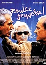 Фільм «Roulez jeunesse!» (1993)