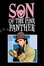 Фільм «Син Рожевої пантери» (1993)