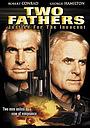 Фільм «Два отца: Справедливость для невинных» (1994)