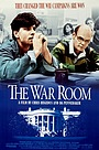 Фильм «Военная комната» (1993)