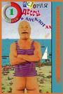 Серіал «Анекдотиада, или история Одессы в анекдотах» (1994)