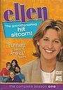 Сериал «Эллен» (1994 – 1998)