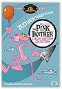 Сериал «Приключения Розовой пантеры» (1993 – 1995)