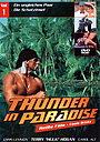Серіал «Гром в раю» (1994)