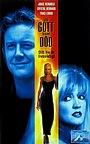 Фільм «Живая покойница» (1995)