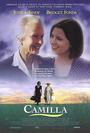 Фільм «Камилла» (1994)