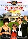 Фільм «Клиффорд» (1991)