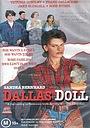 Фільм «Даллаская кукла» (1994)