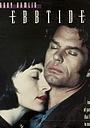 Фільм «Отлив» (1994)