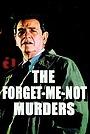 Фільм «Убийства с незабудками» (1994)