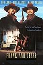 Фільм «Френк и Джесси» (1994)