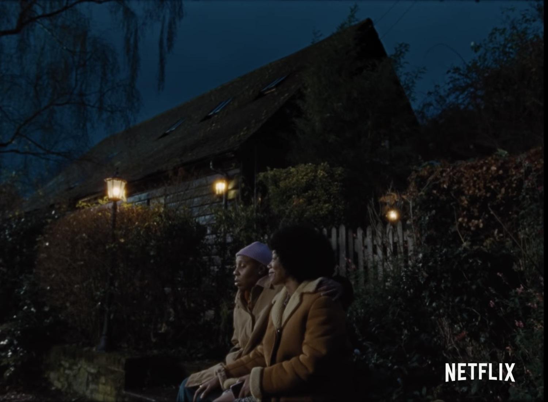 Серіал «Майстер не на всі руки» (2015 – ...): Ліна Вейт, Наомі Акі 1500x1101