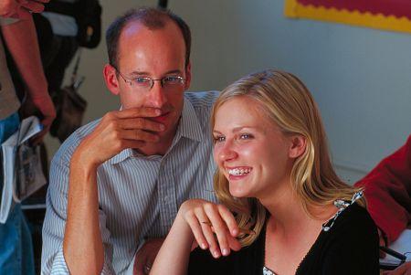 Фільм «Добийся успіху» (2000): Кірстен Данст, Пейтон Рід 450x301
