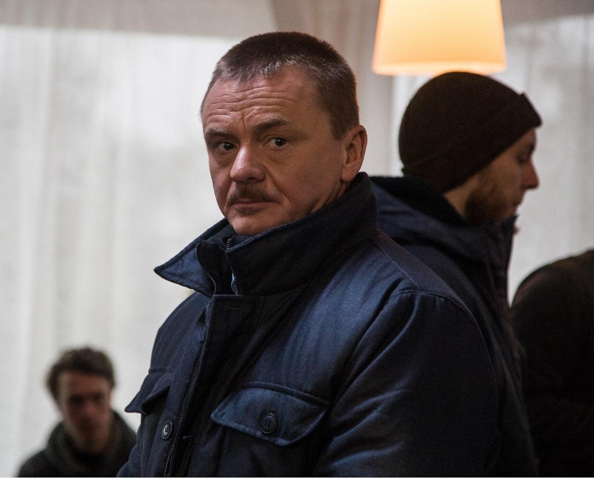 Фільм «Врятуйте Колю!» (2020): Владимир Сычев 1200x966