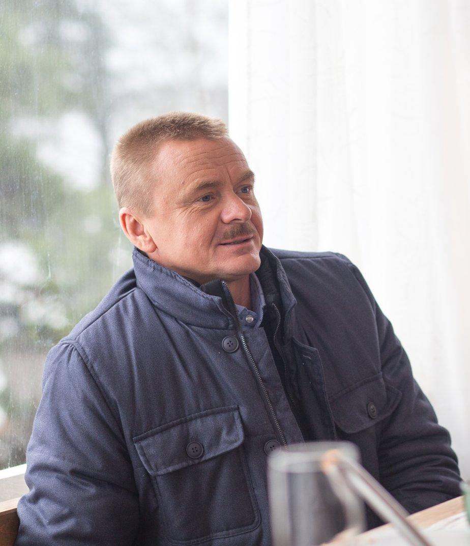 Фільм «Врятуйте Колю!» (2020): Владимир Сычев 924x1073
