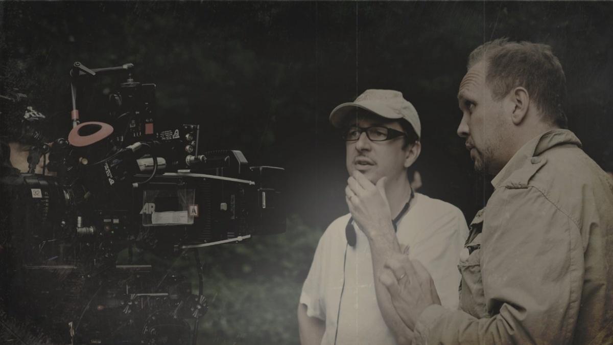 Фильм «Синистер» (2012): Скотт Дерриксон 1200x675