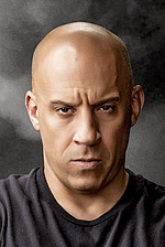 Dominic Toretto, Форсаж 9