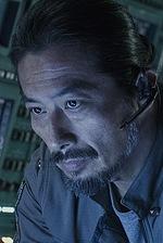 Sho Murakami, Живое