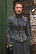 Winnie Verloc, Секретний агент