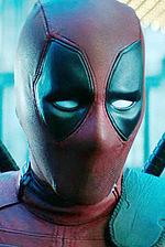 Wade Wilson / Deadpool, Дэдпул. Никаких добрых дел