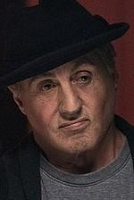 Rocky Balboa, Крид 2