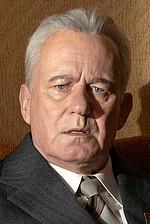 Борис Щербина, Чернобыль