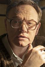 Валерий Легасов, Чернобыль