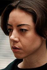 Lucy Stanbridge, Бестселер