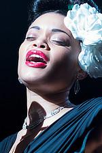 Billie Holiday, Соединенные Штаты против Билли Холидей