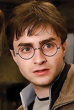 Гарри Поттер, Гаррі Поттер i Смертельні Реліквії: Частина 2