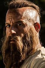 Каулдер, Останній мисливець за відьмами