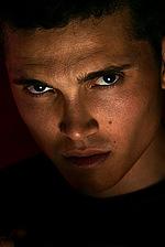 Dean, Неоновый демон