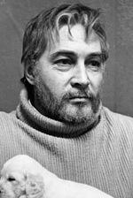 Иван Иванович, Білий Бім Чорне вухо