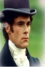 Mr. Fitzwilliam Darcy, Гордость и предубеждение