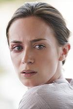 Кэти Мейси, Убийца