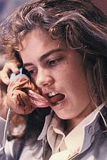 Nancy Thompson, Кошмар на улице Вязов