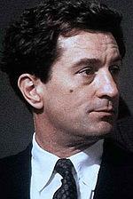 David Merrill, Виновен по подозрению