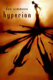 «Гиперион» — кадры