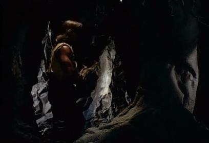 «Легендарні пригоди Геркулеса» — кадри