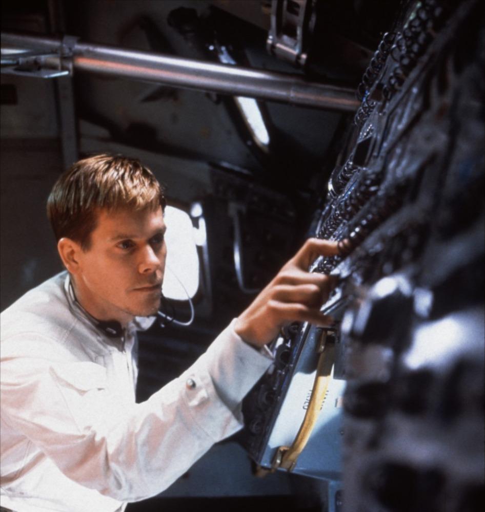 Фільм «Аполлон-13» (1995): 946x1000