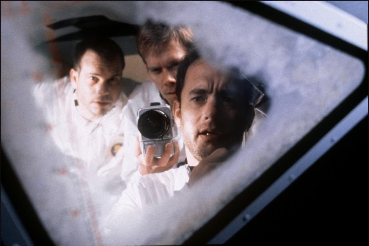 Фільм «Аполлон-13» (1995): 1200x801