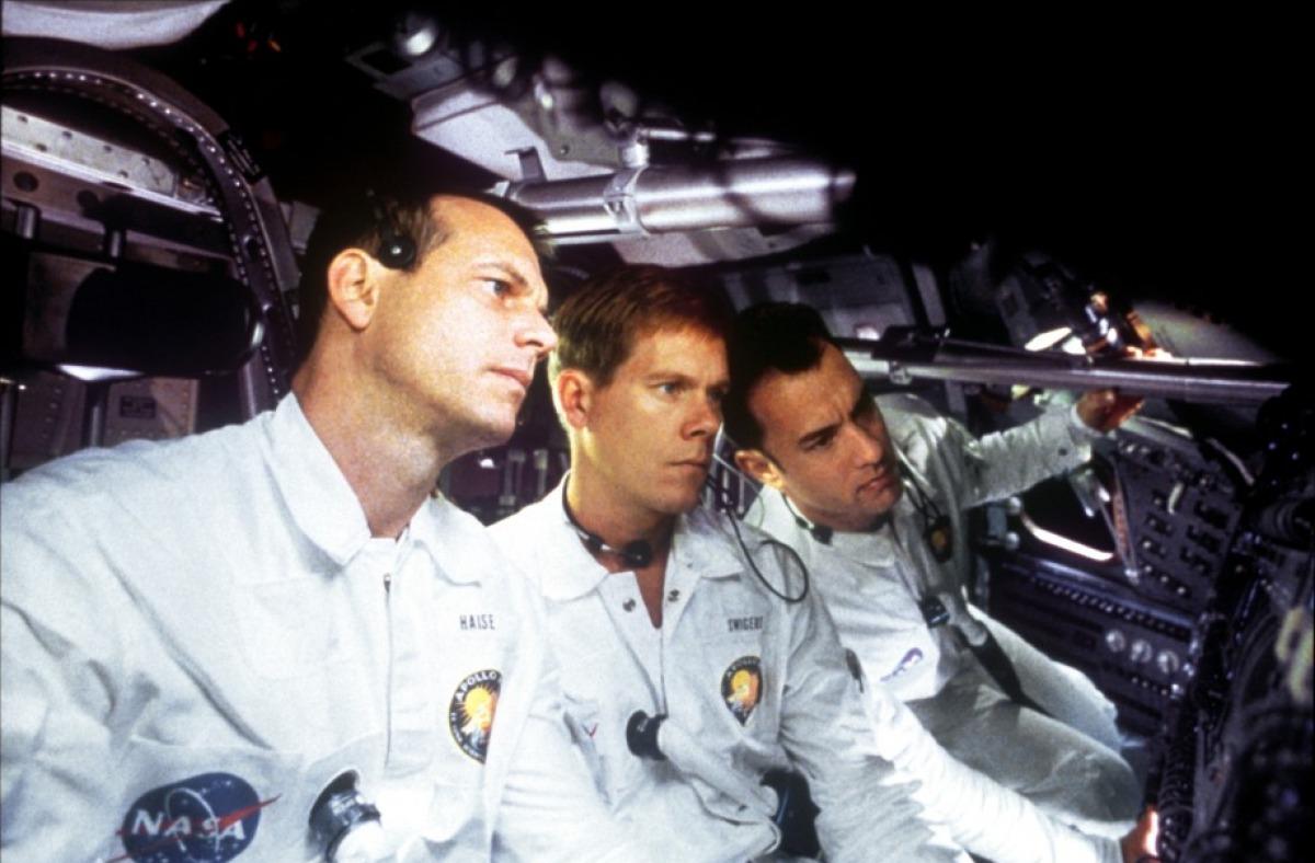 Фільм «Аполлон-13» (1995): 1200x788