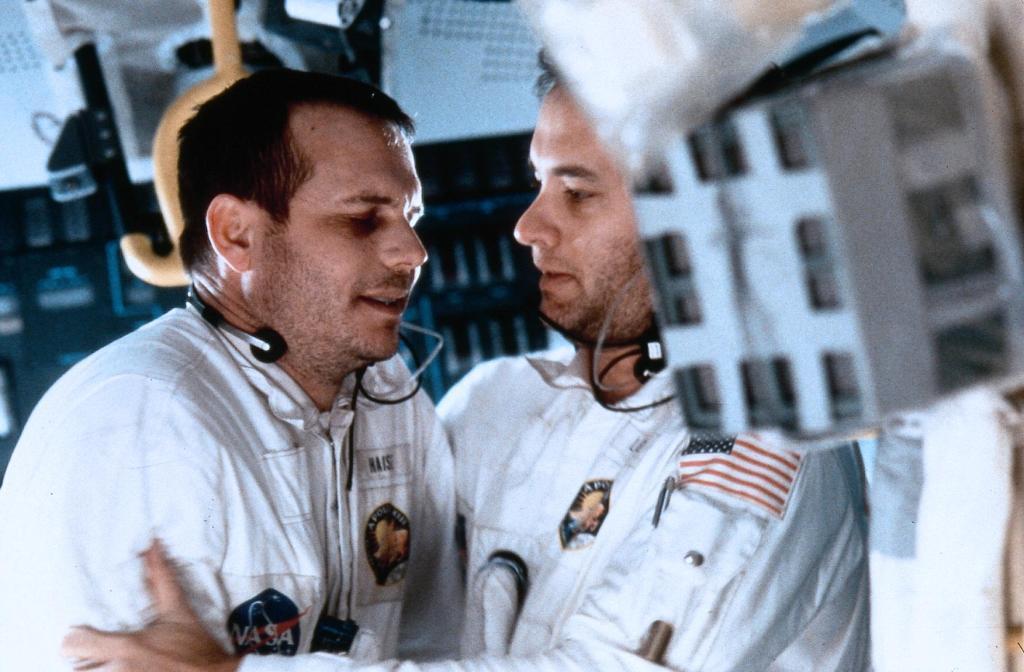 Фільм «Аполлон-13» (1995): 1024x672