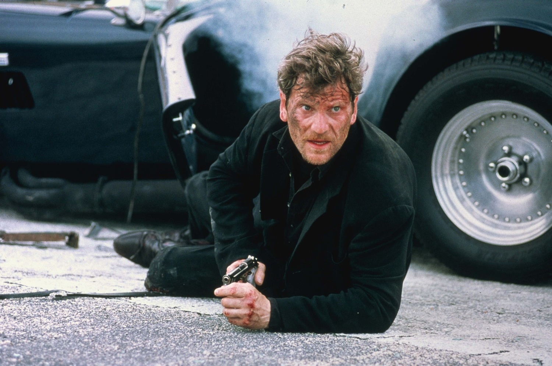 Фильм «Плохие парни» (1995): Чеки Карио 1500x994