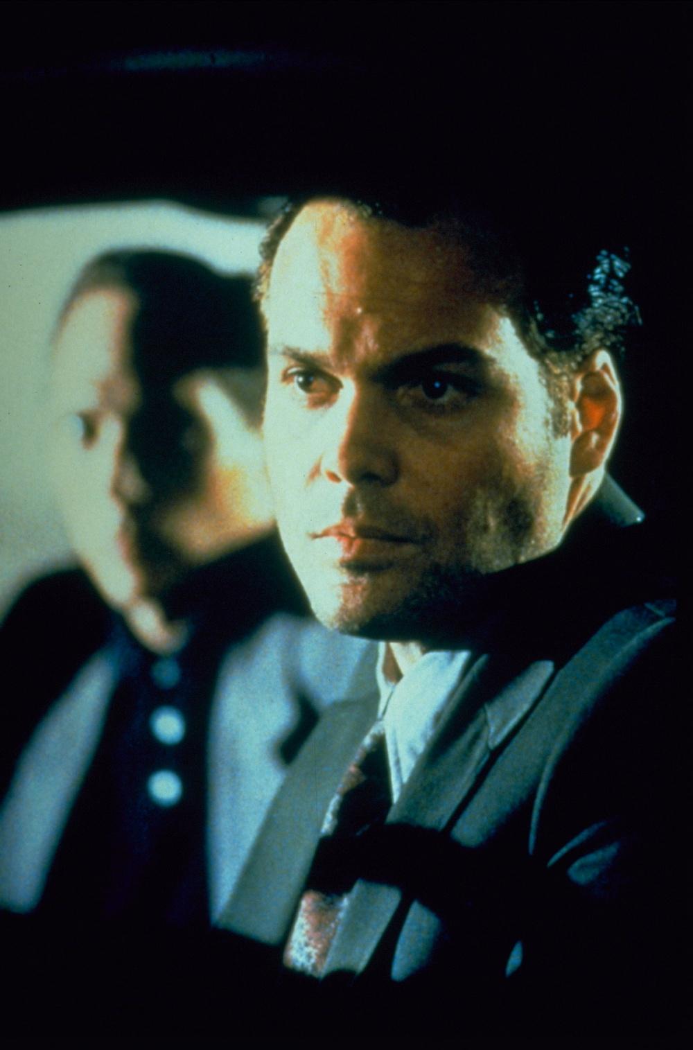 Фильм «Странные дни» (1995): Винсент Д'Онофрио 1000x1515