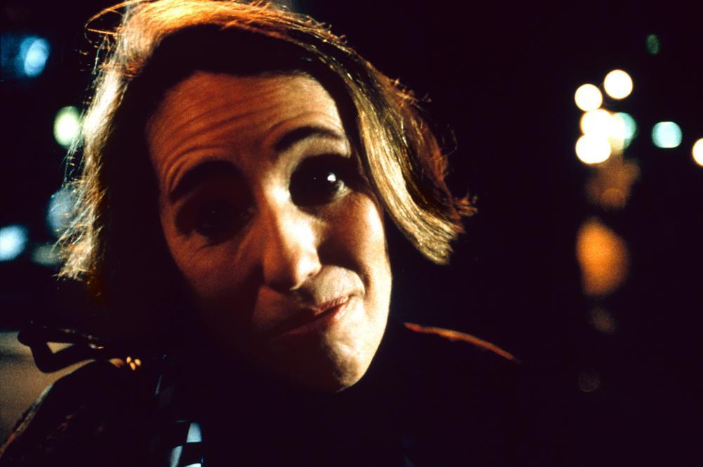 Фильм «Добро пожаловать в кукольный дом» (1995): 1000x665