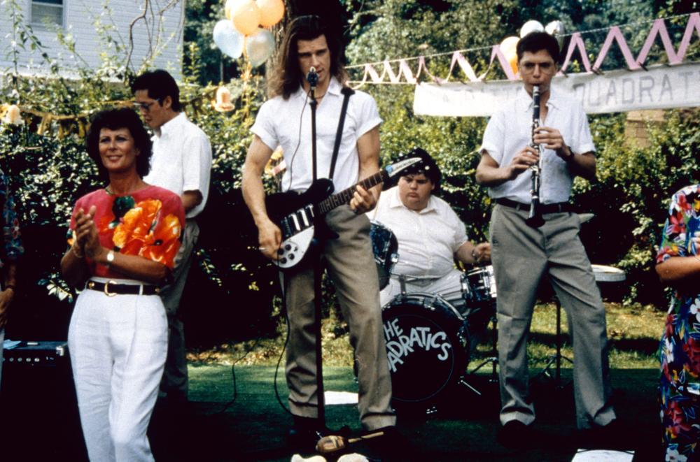 Фильм «Добро пожаловать в кукольный дом» (1995): Эрик Мэбиас 1000x661