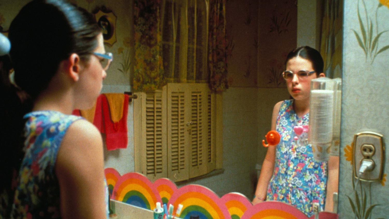 Фильм «Добро пожаловать в кукольный дом» (1995): Хизер Матараццо 1500x844